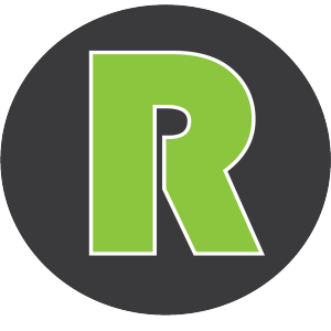 Repasky Waste Services, Inc. logo